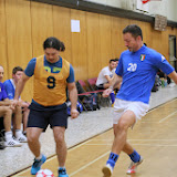 OLOS Soccer Tournament - IMG_5993.JPG