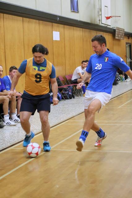 OLOS Soccer Tournament - IMG_5993.JPG