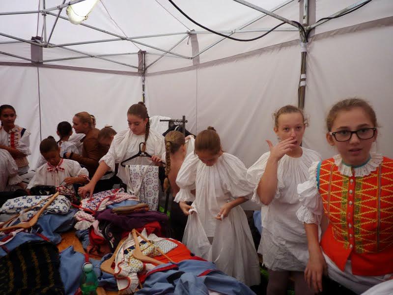 Folkfest 2014