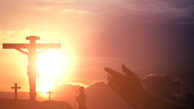 Hãy dâng lời ngợi khen và tạ ơn Thiên Chúa