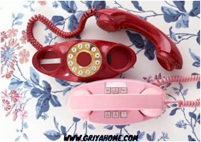 Princes phone