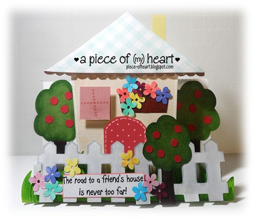 Step House1_stepcards_apieceofheartblog