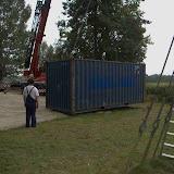 Scouting nieuwbouw - voorlopige plaatsing - DSC_2659.jpg