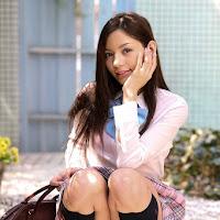 [DGC] No.625 - RioTina Yuzuki 柚木ティナ 1 (100p) 3.jpg