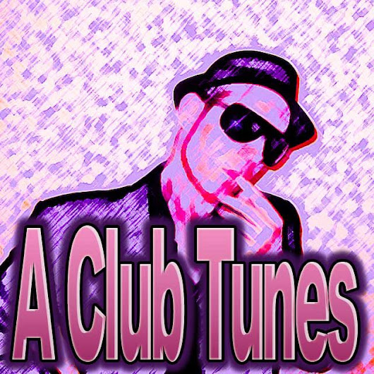 AClubTunes