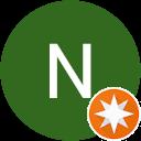 Nury L.,AutoDir