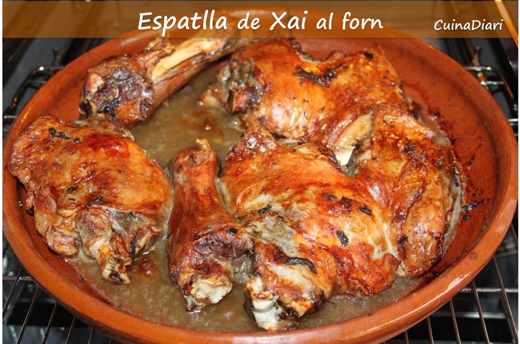 [2-1-espatlla+xai+forn+cuinadiari-ppal3%5B3%5D]