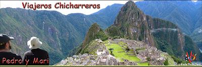 Perú y Bolivia