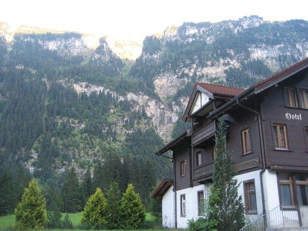 Campaments a Suïssa (Kandersteg) 2009 - 6610_1194882947777_1099548938_30614110_5365973_n.jpg