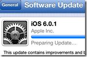 [iOS update]