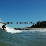 DSC_5812.thumb.jpg