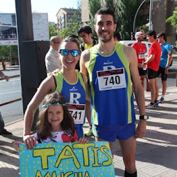 media maraton 2015 015