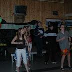 Playback show 11-04-2008 (92).JPG