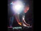 DJ LEO RUSMAN