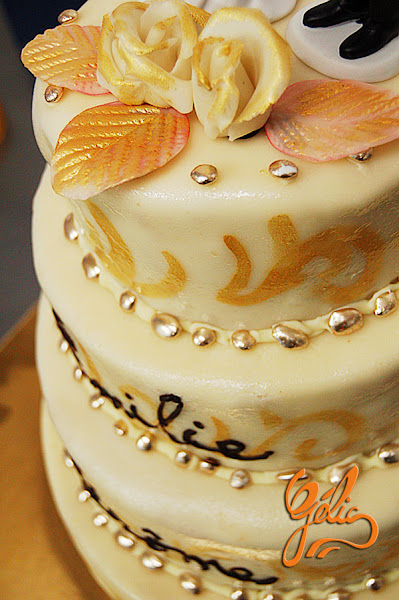 wedding-cake-doré-arabesques-detail-ptt.jpg