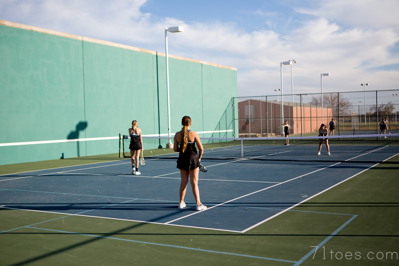 2019 02 25 tennis 215828
