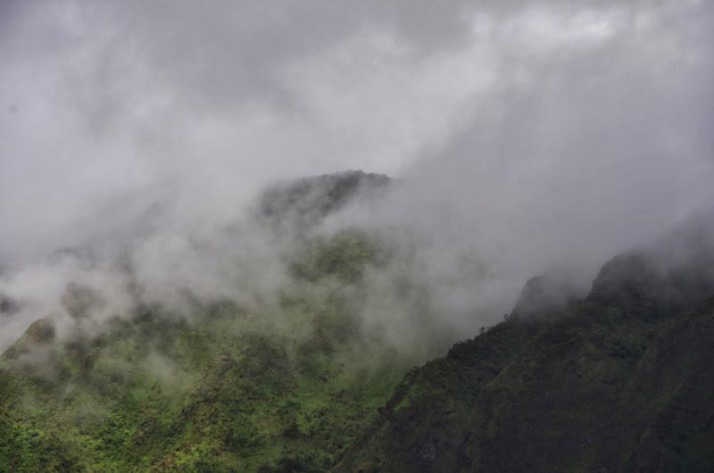 06-18-13 Waikiki, Coconut Island, Kaneohe Bay - IMGP6997.JPG