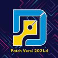 Aplikasi Dapodik Versi 2021.d