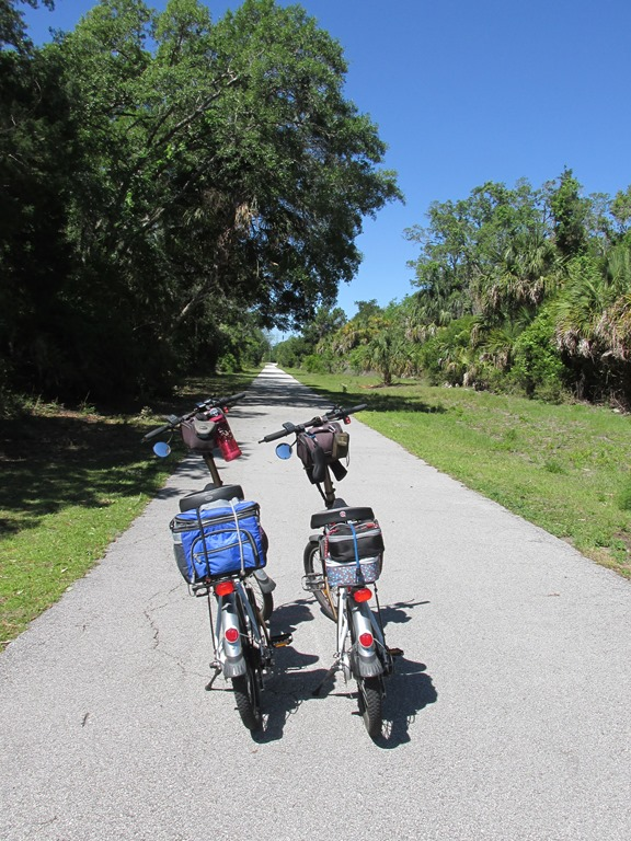 [1-Withlacoochee-Bay-Trail6]