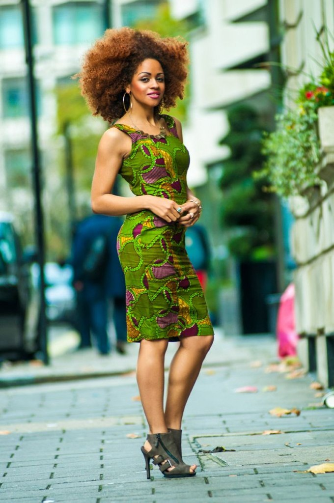 Best 45 Ankara Skirt And Blouse Styles In Nigeria 2016 Fashion Qe