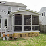 Screen Porches - IMG_0018.JPG