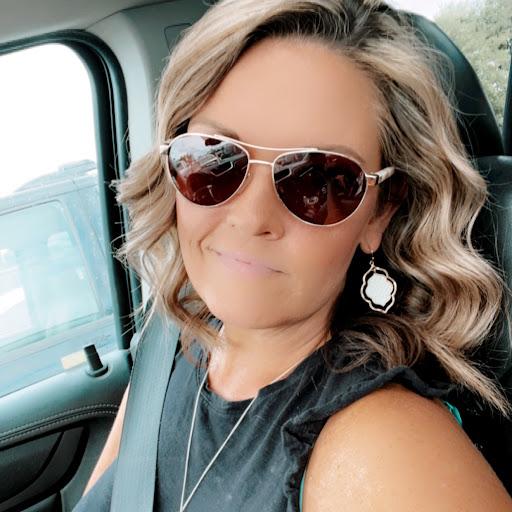 Jessica Heckman