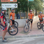 20120815-Ruta de la Horchata