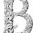Benjamin McMaster avatar image