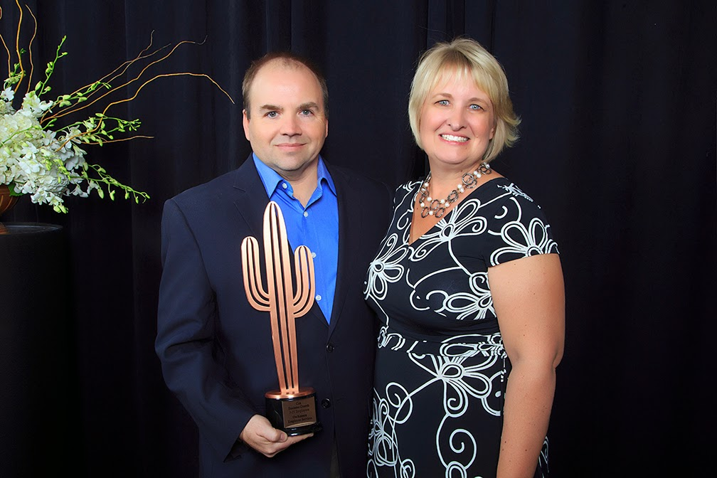 2014 Copper Cactus Awards - CCwinners_462A4372.jpg