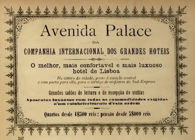 [1901+Avenida+Palace%5B8%5D]