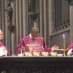 Fr. Werenfried Memorial - Holy Mass.jpg