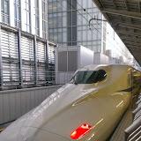 2014 Japan - Dag 7 - marjolein-2014-04-05%2B17.24.57-0008.jpg