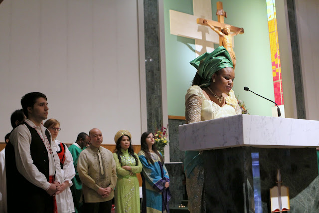 Day of the Migrant and Refugee 2015 - IMG_5623.JPG