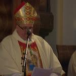 zerdin, deseta obletnica škofije Murska Sobota (36).JPG