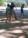 Acampamento de Verão 2011 - St. Tirso - Página 8 P8022149