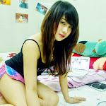 Kim Binh Mai