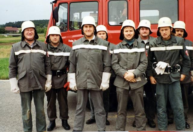 19950908LPDamen - 1995LPAGFGuentherMertensWTMMatthiasRauscherMAStefanKollerSTMFranzAuburgerSTFChristianMelzlMEMartinSchoenATMChristianLingauerATFAlfonsWild.jpg