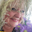 Linda Anthony's profile photo