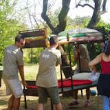 Nagynull tábor 2004 - image021.jpg