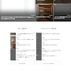 はてなブログ経由でGoogleフォトにある画像URLを取得したのが見えなくなる