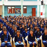 Utsarg Samaroh 2014-14 VKV Nirjuli (11).JPG