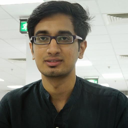 Krishnaraj Bhat