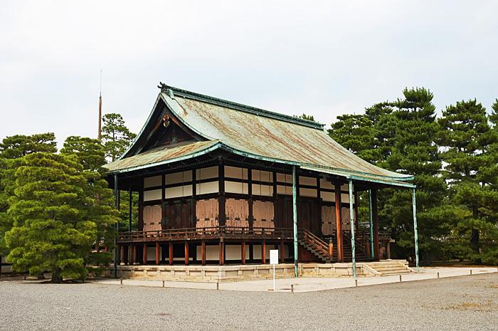 KyotoImperial08.jpg