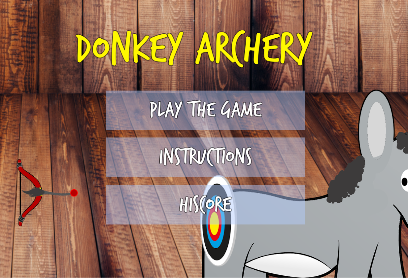 Install Sports Donkey Review