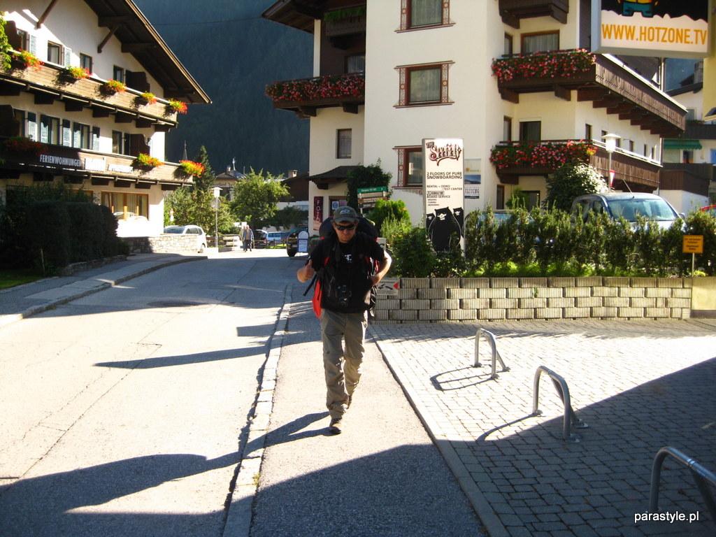 Wyjazd Austria-Włochy 2012 - IMG_6381.jpg