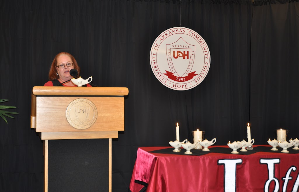 UACCH ARNEC Nurse Pinning Ceremony 2011 - DSC_0083.JPG