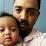 Anjan Chatterji's profile photo