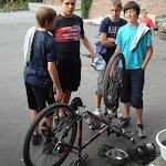 Kamp jongens Velzeke 09 - deel 3 - DSC04563.JPG