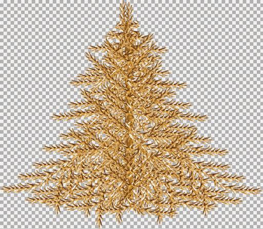 xmas tree05.jpg