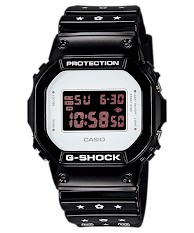 Casio G Shock : GWN-Q1000MC